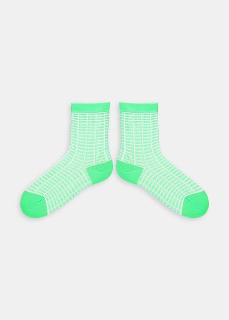 Wocks socks-w2fg-1