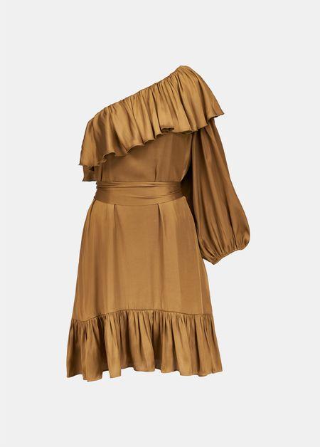 Wonderland robe-sw08-34