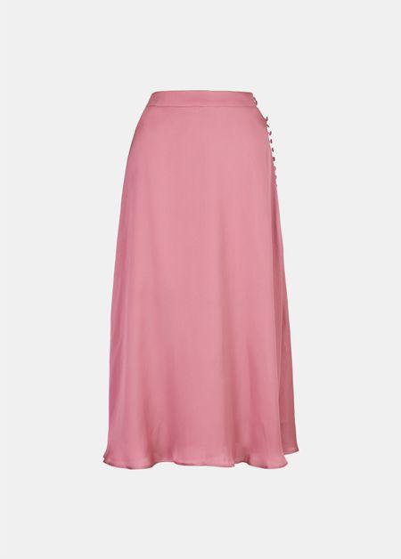 Woord skirt-dp05-34