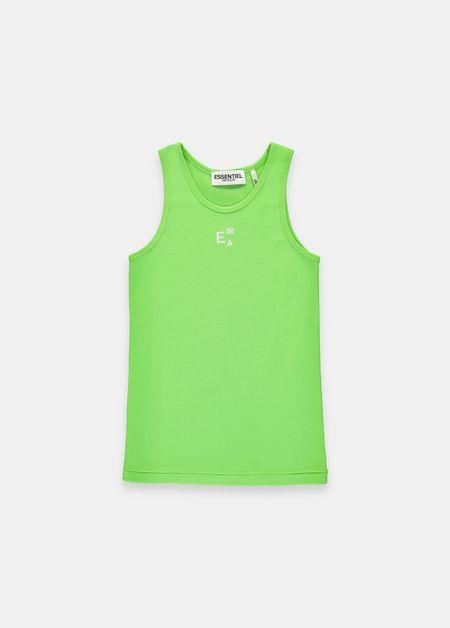 Wop t-shirt-fg06-1