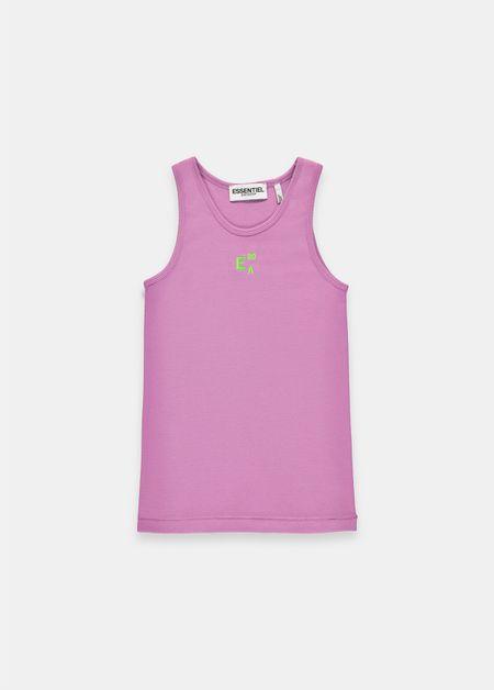 Wop t-shirt-rp09-1