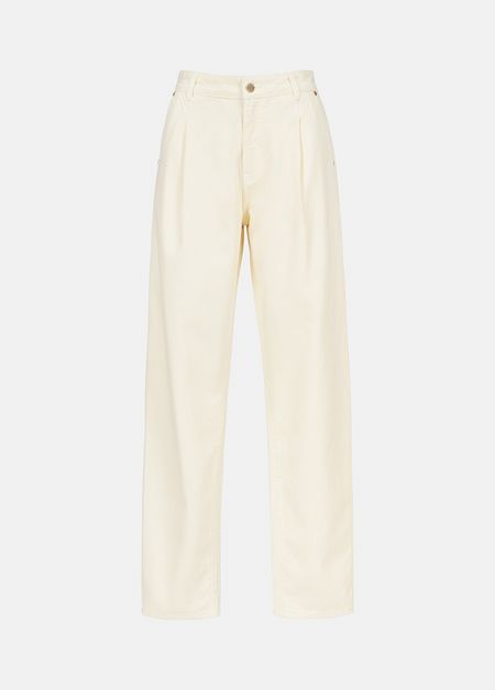 Worchester pants-ow01-30