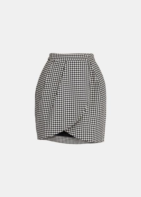 Woriander skirt-w1ow-34