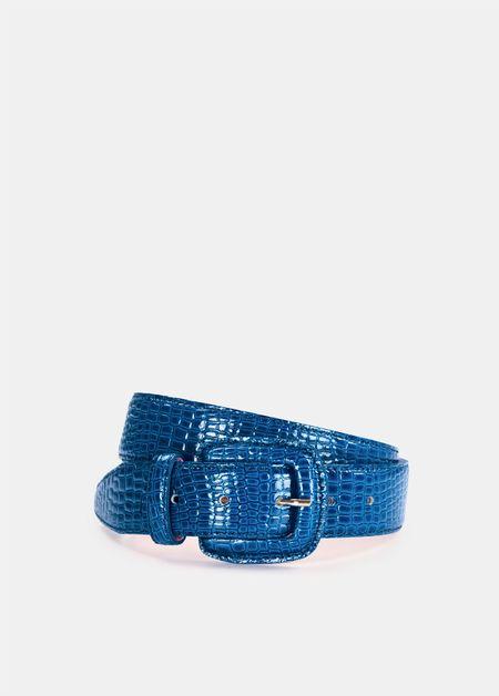 Wree belt-ps14-2