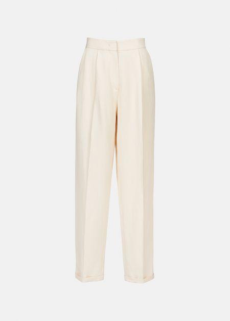 Zairy pantalon-ow01-32