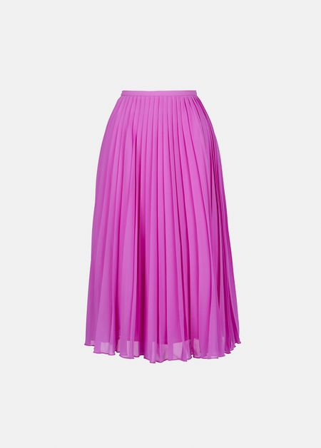 Zalerie skirt-be13-32