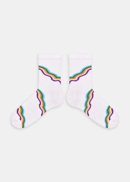 Zarkadia socks-z3wh-1
