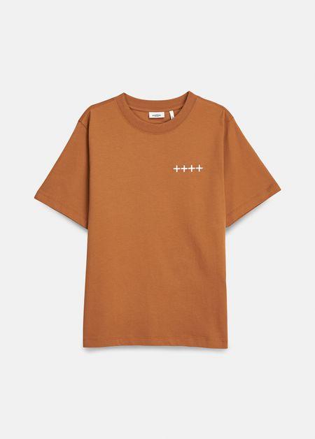 Zazie t-shirt-bo09-2