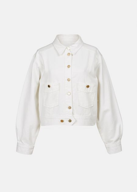 Zelfie jacket-ow01-38
