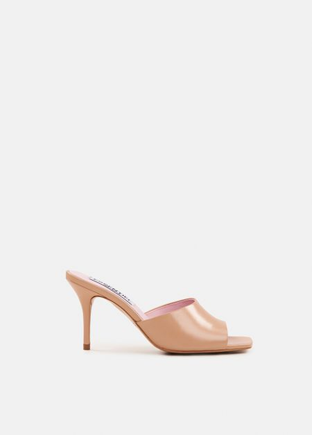 Zesort schoenen-in02-40
