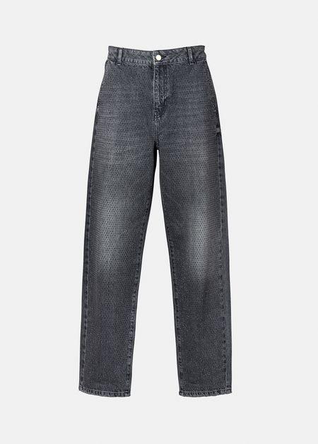 Zhu jeans-bl08-24