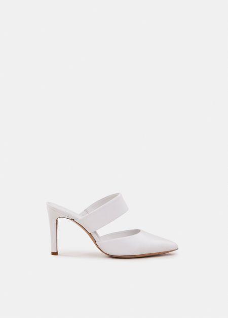 Zofie shoes-wh00-41