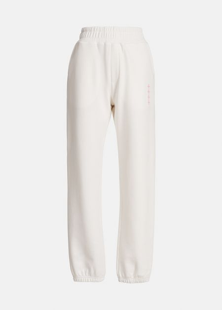 Zonia pants-ow01-1