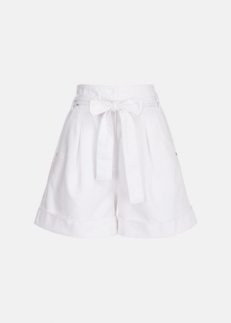 Zort shorts-wh00-36
