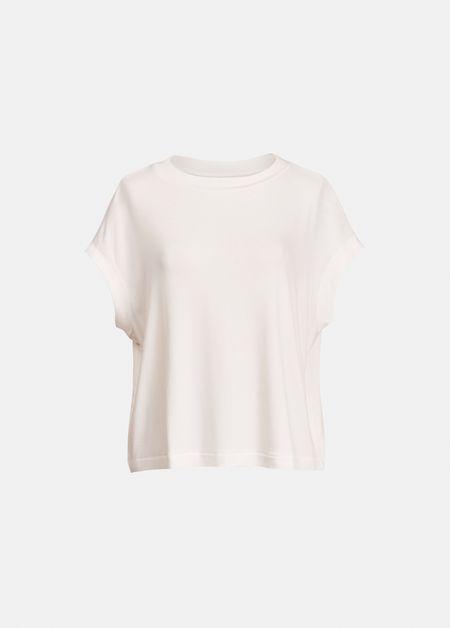 Zoukou t-shirt-ow01-1