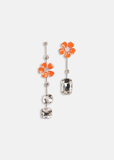 Zuesday boucles d'oreilles-z4so-os