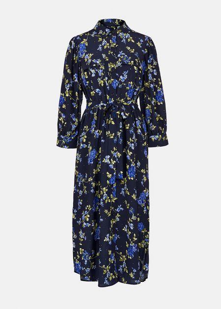 Zushi jurk-z2pn-32