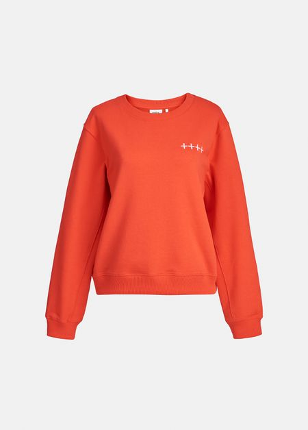 Zyllie sweatshirt-re07-2