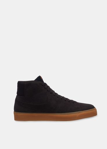 c75dea9d074 Nieuwe Nike schoenen online voor heren - Essentiel Antwerp Belgie