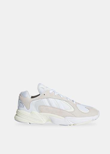 2225be12bbb Chaussures - Essentiel Antwerp France