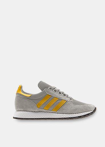1e0854e9d19 adidas schoenen voor heren online - Essentiel Antwerp Belgie