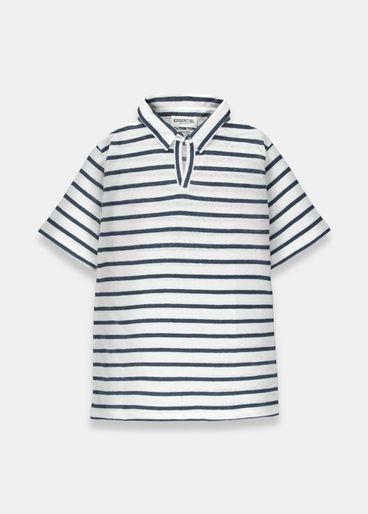 080e3a8fcaa20 SALE Men's clothing & accessories - Essentiel Antwerp UK