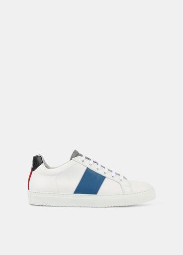 7928ab5a7e6 Nieuw: National Standard schoenen online - Essentiel Antwerp Belgie