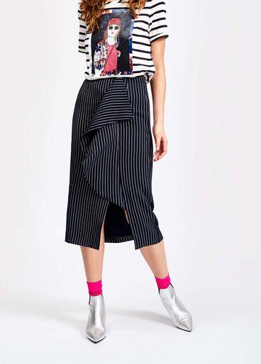 c39be061d8 Skirts - Essentiel Antwerp - EU store