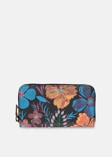 d06a12fad4a2c SALE women's clothing & accessories - Essentiel Antwerp UK