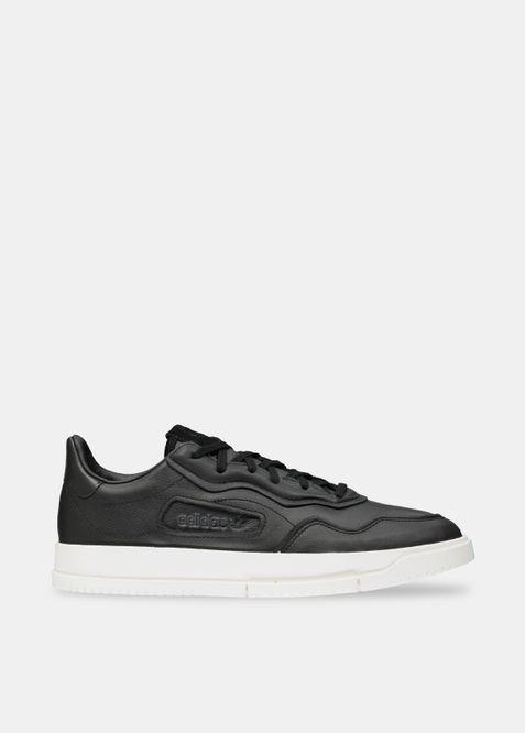 release date 192d5 6707a Shoes - Essentiel Antwerp - EU store
