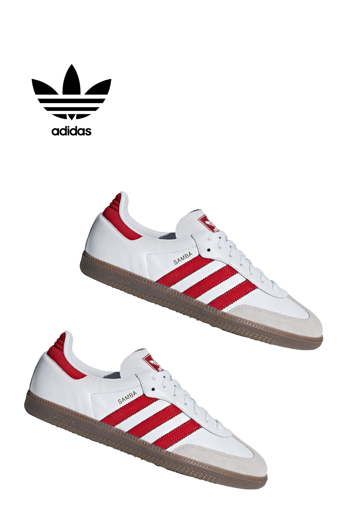 adidas samba 28